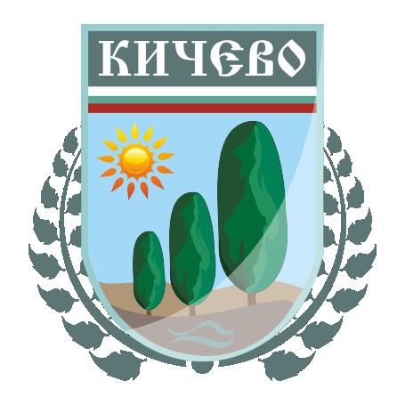 logo-kichevo19